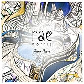 From Above EP de Rae Morris
