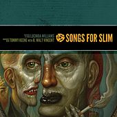 Songs For Slim: Partners In Crime / Nowheres Near de Various Artists