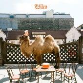 Wilco (The Album) de Wilco