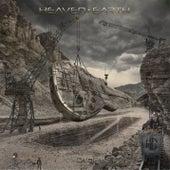 Dig de Heaven & Earth