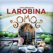 Somos by Juan Sebastian Larobina