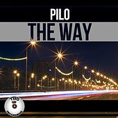 The Way by Pilo