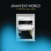 I Will Steal You Back de Jimmy Eat World