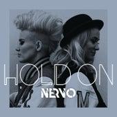 Hold On von Nervo