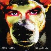 Mi Película by Acho Estol
