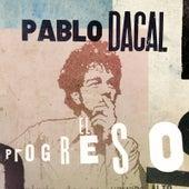 El Progreso by Pablo Dacal