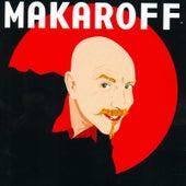 Makaroff de Sergio Makaroff