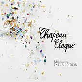 Fabelweiss (Deluxe Edition) von chapeau claque