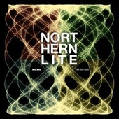 We Are Live from Berlin by Northern Lite