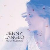 Mockingbirds by Jenny Langlo
