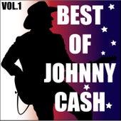 Best of Johnny Cash, Vol. 1 von Johnny Cash