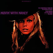 Movin' With Nancy von Nancy Sinatra