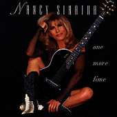 One More Time by Nancy Sinatra