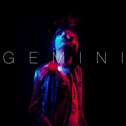 Face au crime by Gemini