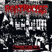 Suppose It Was You (Deluxe Edition) by Agathocles