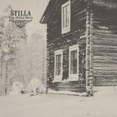 Till Stilla Falla by Stilla