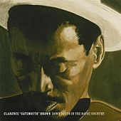 Down South In The Bayou Country by Clarence