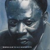 Memphis Suite by Memphis Slim