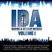 Ida (Inspire & Develop Artists) Vol. 1 by Various Artists