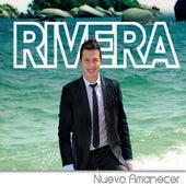 Nuevo Amanecer - Especial Edition by El Rivera