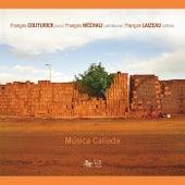 Musica Callada by Francois Couturier