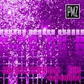 Edm Beat Essentials 2013: Superroo by PMZ