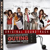 O.S.T. Outing by Artisti Vari