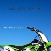 My Sweet Kawi by Tasherra Project