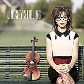 Lindsey Stirling by Lindsey Stirling