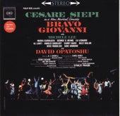 Bravo Giovanni de Various Artists