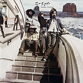 (Untitled) /(Unissued) de The Byrds
