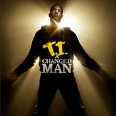 A Changed Man de T.I.
