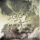 My Untold Story by Chi-City