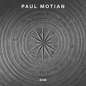 Paul Motian by Various Artists