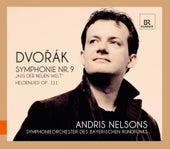 Dvořák: Symphonie Nr. 9, 'Aus der Neuen Welt