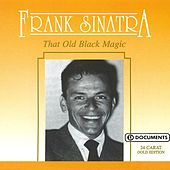 Frank Sinatra 2 - The Greatest Singer, Vol. 4 by Frank Sinatra