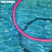 The Rings de Rings