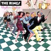 Rhythm Method de Rings