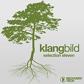 Klangbild - Selection Eleven by Various Artists