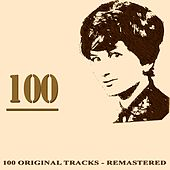 100 (100 Original Tracks Remastered) by Mina