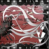 Fail Better de The Design