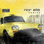 Taxi 4 5 by Nor Elle