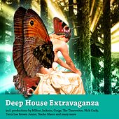Deep House Extravaganza by Various Artists