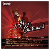 Merry Christmas! by Various Artists