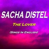 The Lover von Sacha Distel