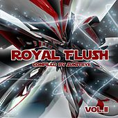 Royal Flush Vol. 2 compiled by Sunstryk by Various Artists