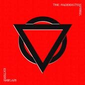 The Paddington Frisk - Single by Enter Shikari