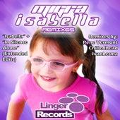 Isabella (Remixes) by La Migra