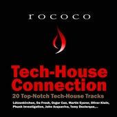 Tech-House Connection de Various Artists