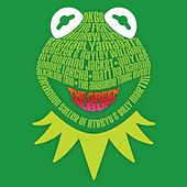 Muppets: The Green Album di Various Artists
